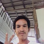 useruktw8460's profile photo