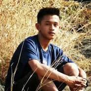 kurniawani336621's profile photo