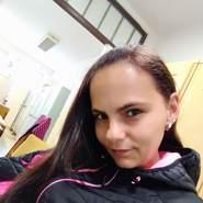 miskaz377172's profile photo