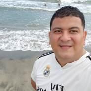 luciom356814's profile photo