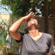 mirembe933453's profile photo