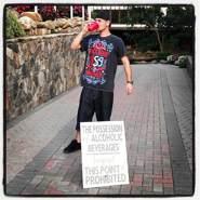 williamm154644's profile photo