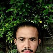 appzabb's profile photo