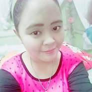 mira_1998's profile photo