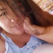 grassec's profile photo