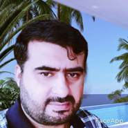 niazkhanniazkhan's profile photo