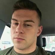 calebh372983's profile photo