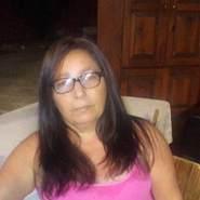 esterj624160's profile photo
