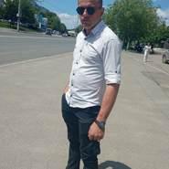 iuries161291's profile photo