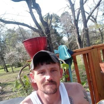 benjimanr68152_Texas_Ελεύθερος_Άντρας