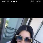 santanan740911's profile photo