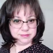 crinulrosud's profile photo