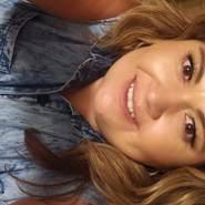 olivarria78's profile photo
