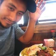 daniel494910's profile photo