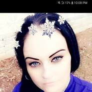 jessicac686's profile photo