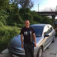 zoranz257029's profile photo