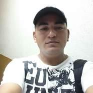 yeico593v's profile photo