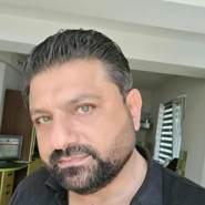 mohah8054's profile photo