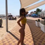 valeriya842095's profile photo