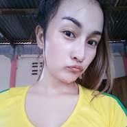 pp67601's profile photo