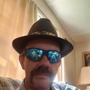 allenb10448's profile photo