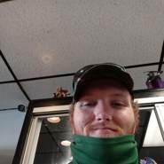 brycel406180's profile photo