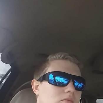 Darkrose96_Arkansas_Single_Male