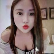 uservteq2319's profile photo