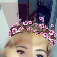 yovaniag's profile photo