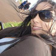 belindam359646's profile photo