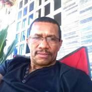 reynaldoj410993's profile photo