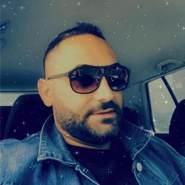 alin994288's profile photo