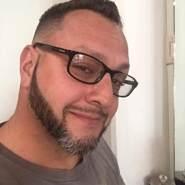 jacksonr972971's profile photo