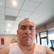 chrisescobar876779's profile photo