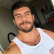 andriyc89301's profile photo