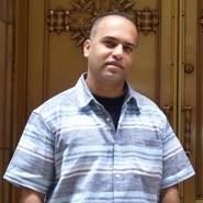 dilw662's profile photo