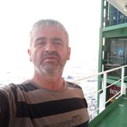 mustafac638225's profile photo