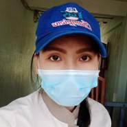 usergbae76's profile photo