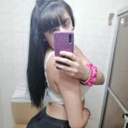 milano172386's profile photo