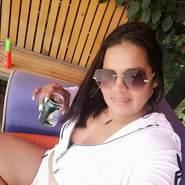 raquell78348's profile photo