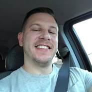 michealg108663's profile photo