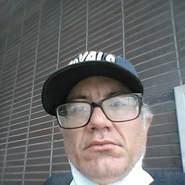 danielw666008's profile photo