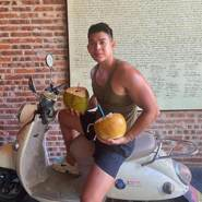 Henryjohn457's profile photo