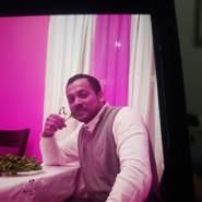 vini062's profile photo