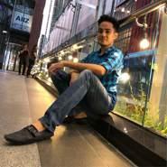 rizwan192019's profile photo