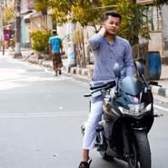 adnan961986's profile photo