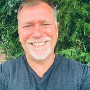 Bill_Tyler's profile photo