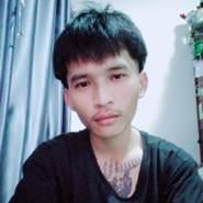 granarongd's profile photo