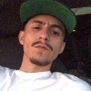 joser393005's profile photo