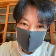 usermqhua90's profile photo